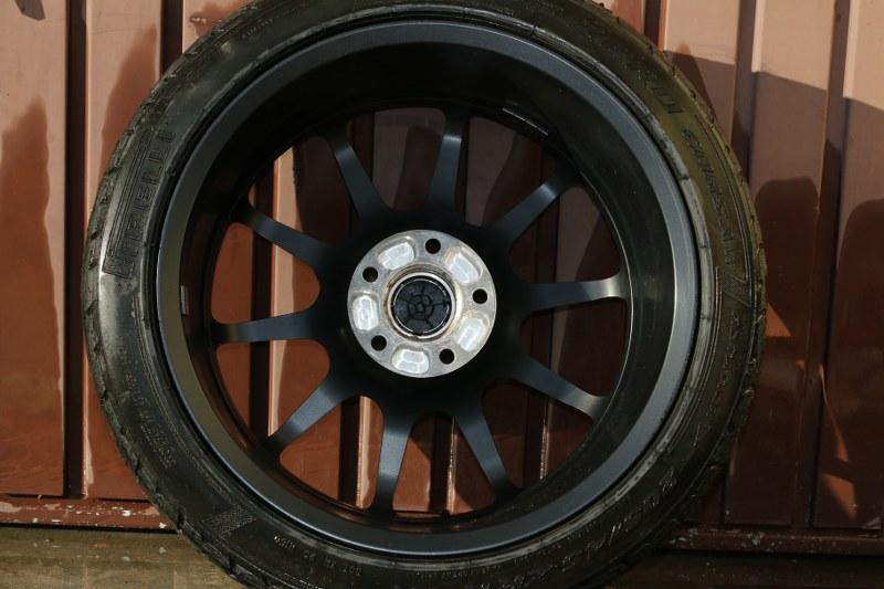 Lotus Exige 3.5 V6 Sport 350, una ventata di freschezza IMG_1550