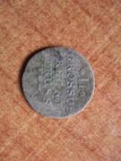 Moneda a identificar IMG_0998