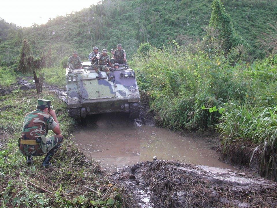 Fuerzas Armadas de Guatemala - Página 6 M_113_GT_19