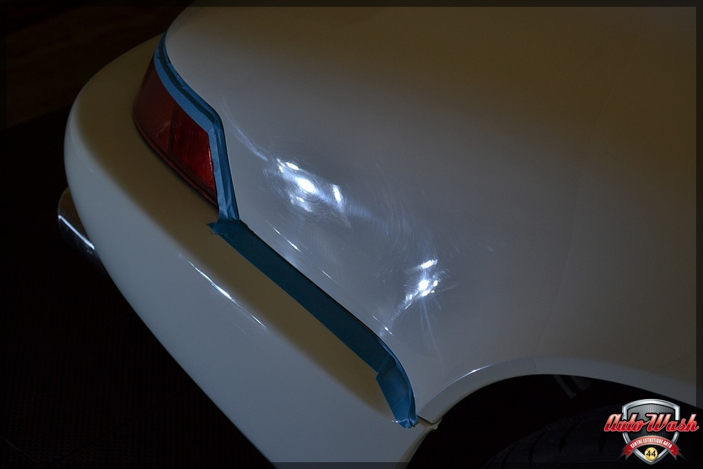 [AutoWash44] Mes rénovations extérieure / 991 Carrera S - Page 4 01_27