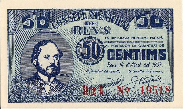 50 Céntimos Reus 1937 (Serie A)  Captura_de_pantalla_2016_02_03_a_les_20_42_10