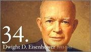 "1 Dollar ""Eisenhower"". U.S.A. 1971. San Francisco Image"