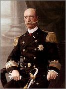 5 Dracmas 1876 Jorge I de Grecia King_George_of_Hellenes