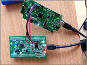 Mes projets electro - Cable HRC/KRT/YEC et autres... IMG_0487