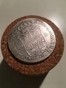 20 reales 1809. José Napoleón. Madrid AI IMG_3712