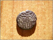 moneda a identificar P1300711