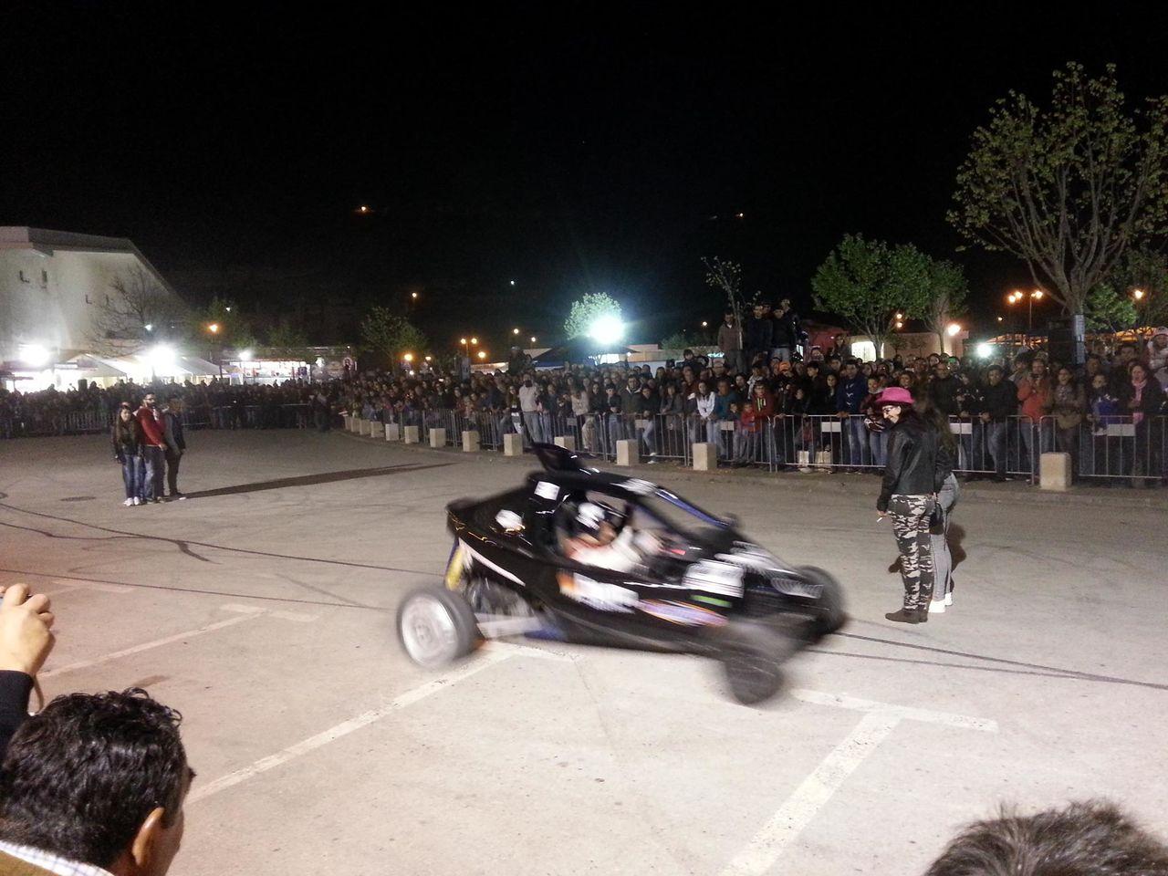 [CRÓNICA] - Dia Nacional do Motociclista 2015 - Torres Vedras 11144593_909343542438373_259069807_o