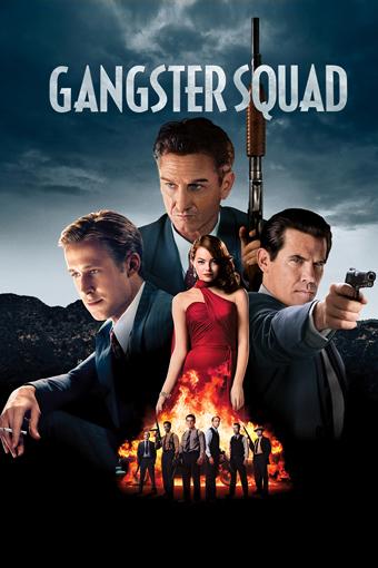 Gangster Squad (Brigada de Élite) (2013) Brigada_de_elite