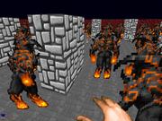 Boo vs Pyrodemons Screenshot_Doom_20111231_150405