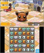 Pokemon Shuffle im E-Shop erhältlich B7_UOQe0_CYAAa_WMv_jpg_large_0