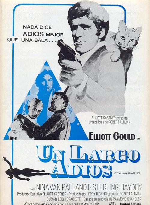 Arnold Schwarzenegger - Página 17 936full_the_long_goodbye_poster