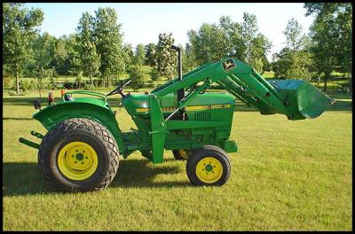 Hilo de tractores antiguos. - Página 5 JD_850_YANMAR