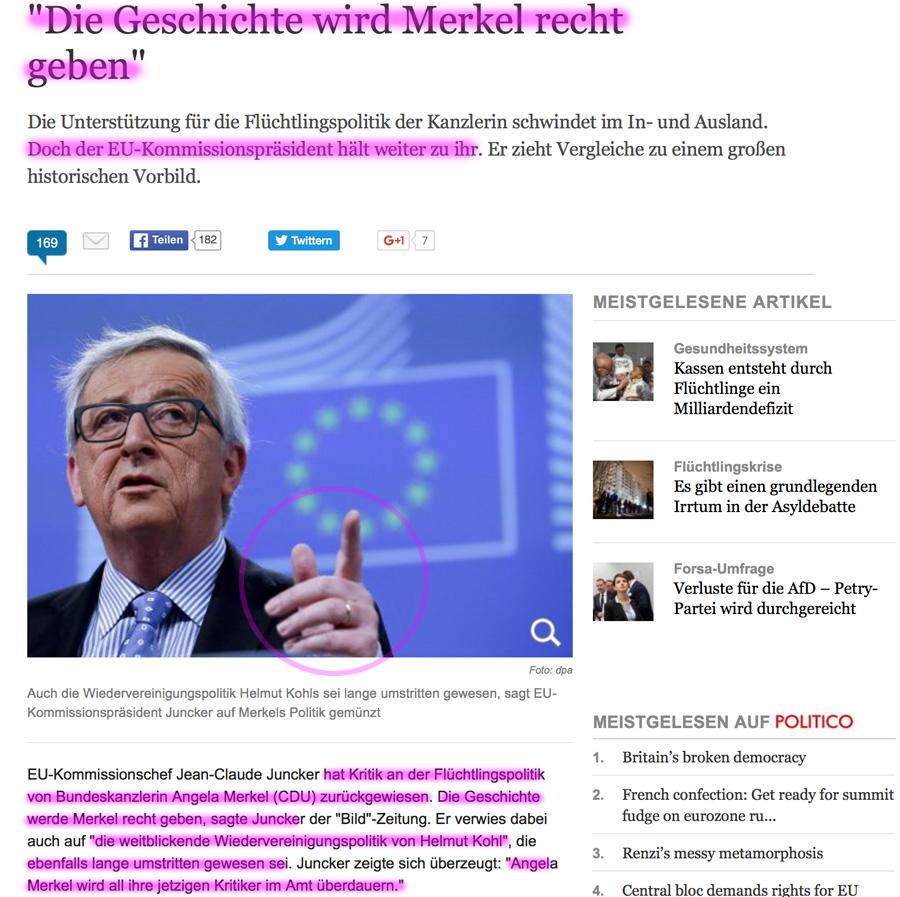 Allgemeine Freimaurer-Symbolik & Marionetten-Mimik - Seite 5 Junker_005