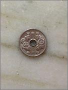 50 Yen. Japón IMG_4101