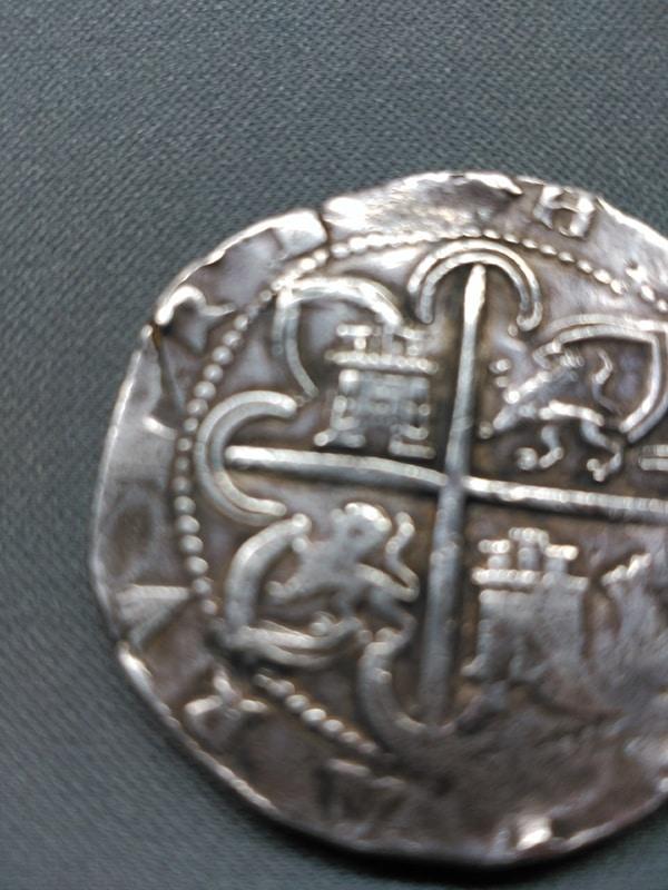 8 reales de Felipe II Sevilla IMG_20170123_103729