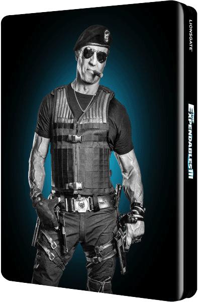 The Expendables 3 (Los Mercenarios 3) 2014 - Página 10 Ex_3_4