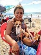 A trip to Costa alegre and Puerto Vallarta. IMG_20160402_150952