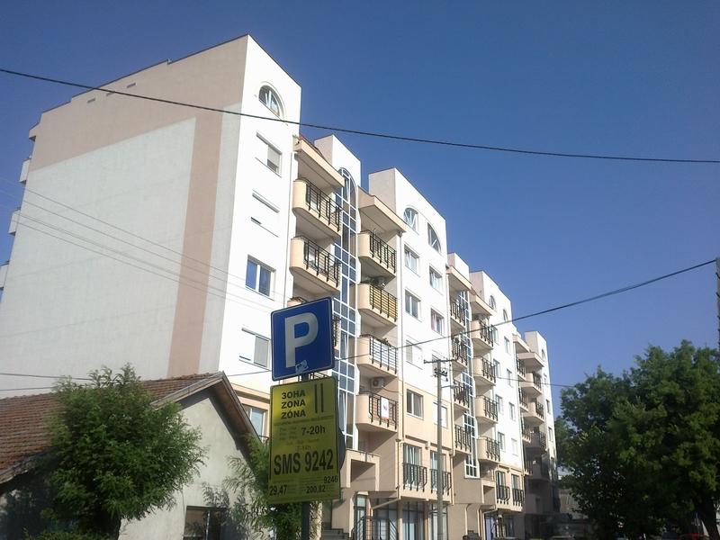 Grad Subotica - Page 3 11062014443