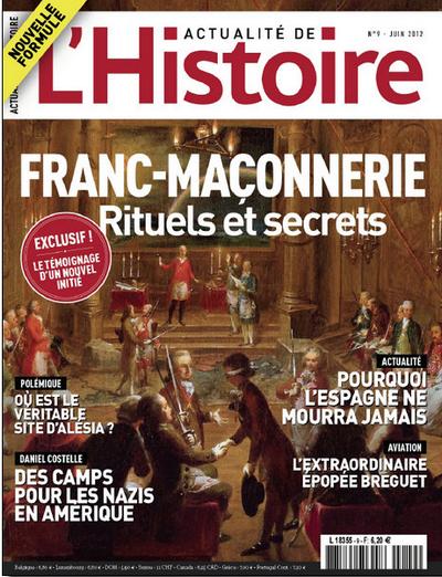 relation secréte entre entre franc-maçonnerie et soufisme Histoire_franc_macons_freemson
