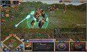 DoW Soulstorm: Ultimate Apocalypse Relic00086