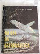 Livros de Astronomia (grátis: ebook de cada livro) 2015_08_21_HIGH_26