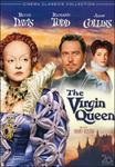 Filmes da Dinastia Tudor para Download Movie_6129