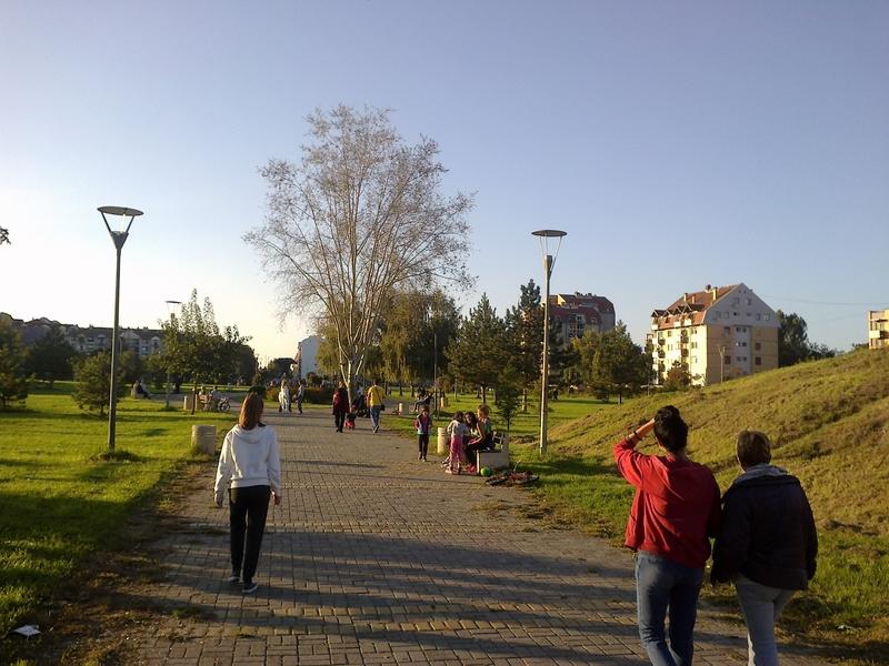 Grad Subotica 28092014509
