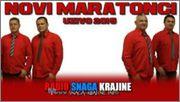 Novi Maratonci -Diskografija Mqdefault