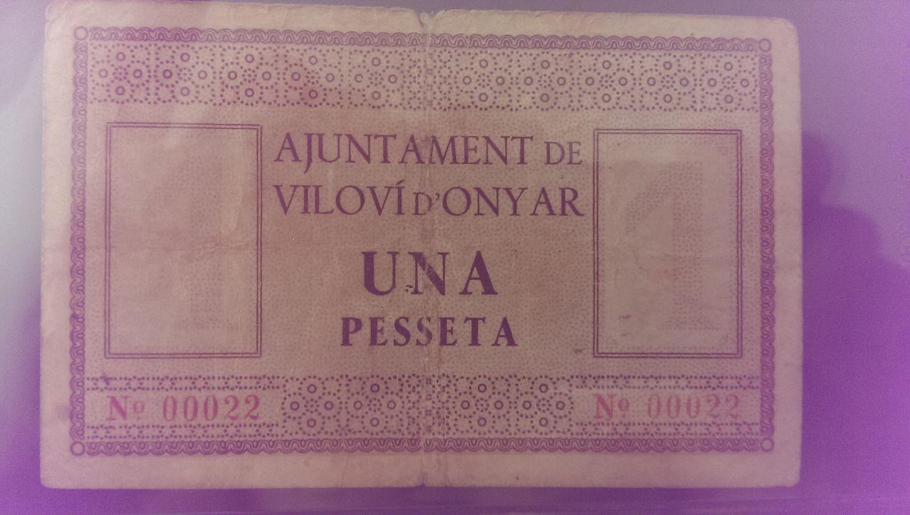 1 Peseta Viloví D' Onyar, 1937 IMAG0361