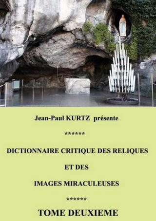 Morandini Zap: le Clonage de jésus-Christ grâce à son prépuce !  Relics