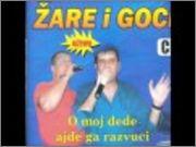 Zare i Goci - Diskografija Getcover_php