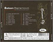 Saban Bajramovic - DIscography - Page 3 R_4571908_1368731409_3754_jpeg