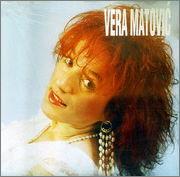 Vera Matovic - Diskografija - Page 2 R_3654789211