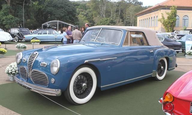 Auto Storiche in Brasile - FNM & Alfa Romeo - Pagina 4 Alfa_Romeo_6_C2500_Boneschi