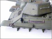 """Т-34-76  образца 1943 г.""""Звезда"""" ,масштаб 1:35 - Страница 7 SDC15491"""