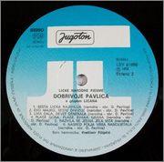 Dobrivoje Pavlica -Diskografija R_3390313_1328554342