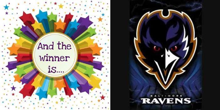 Week 2 - Page 6 Ravens_winner