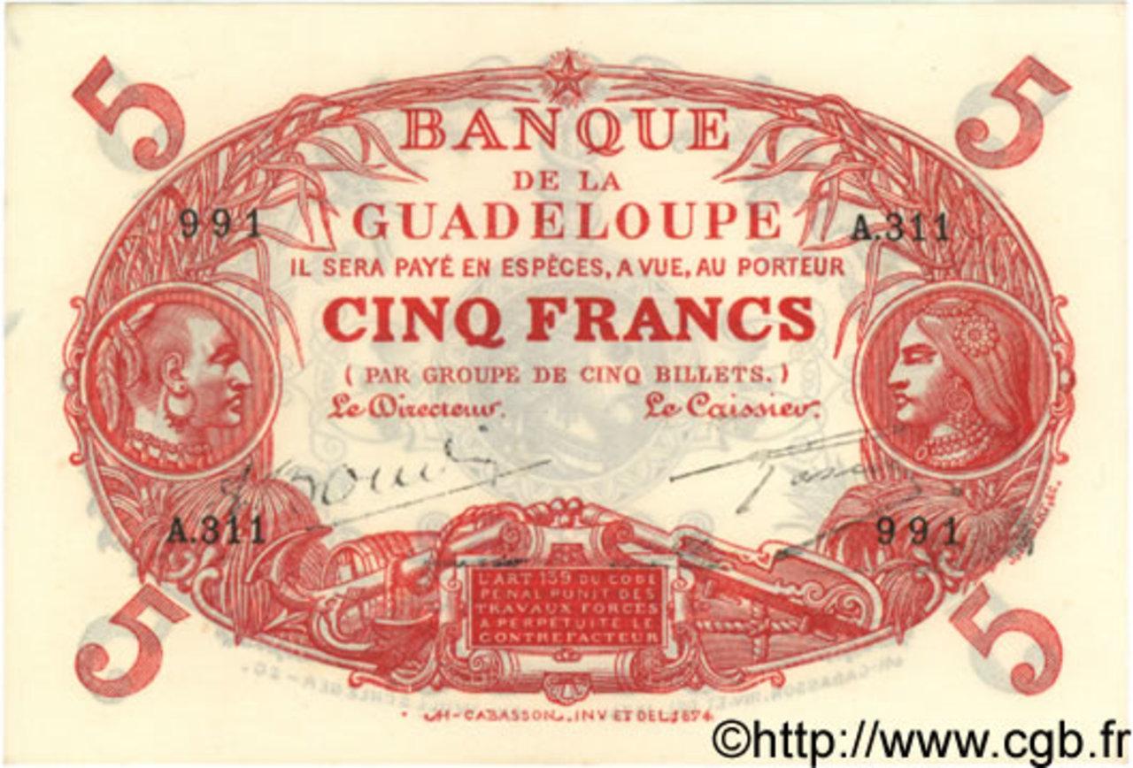 1000 pesetas 1928 dedicadas a Lanzarote - Página 2 Guadel2