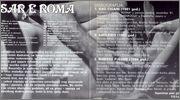 Haris Dzinovic  - Diskografija  1998_z