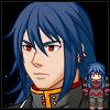 [RPG Maker XP] Solenia: El despertar de un nuevo poder Reed_S