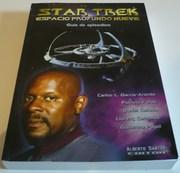 Star Trek (libros/cómics) P1010494