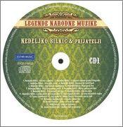 Nedeljko Bilkic - Diskografija - Page 4 R_3622782_1342344277_9011