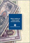 La Biblioteca Numismática de Sol Mar - Página 11 Billetes_Emitidos_por_el_Banco_Central_de_Reserv