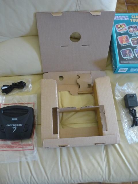 [VDS/TROC] Saturn et Dreamcast Jap jeux P1040068
