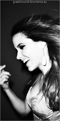 Sophia Bush Sophia_Bush_Photoshoot_By_Davis_Factor_3