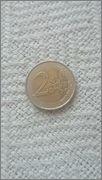 Moneda más rara encontrada en el cambio - Página 2 X5z5uw