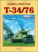 """Т-34-76  образца 1943 г.""""Звезда"""" ,масштаб 1:35 - Страница 5 T_34_76_MBI_p"""