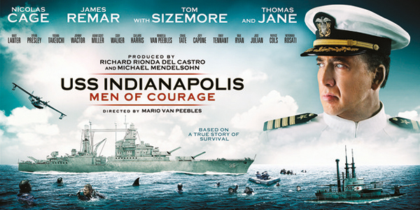 Nicolas Cage - Página 3 Uss_indianapolis_men_of_courage_banner