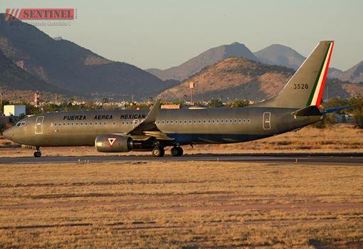 Boeing 737  Escuadrón 502 - Página 2 Escuadron_502_4