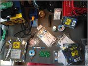 Mes projets electro - Cable HRC/KRT/YEC et autres... IMG_0443